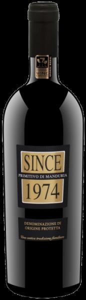 0433_Primitivo_di_Manduria_Since_1974_DOP.png