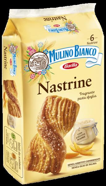 0717_Nastrine.png