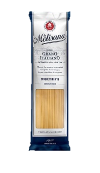 spaghettini.png