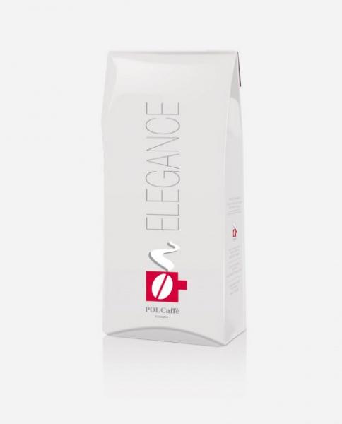 caffepol_espresso_elegance_500x620.jpg