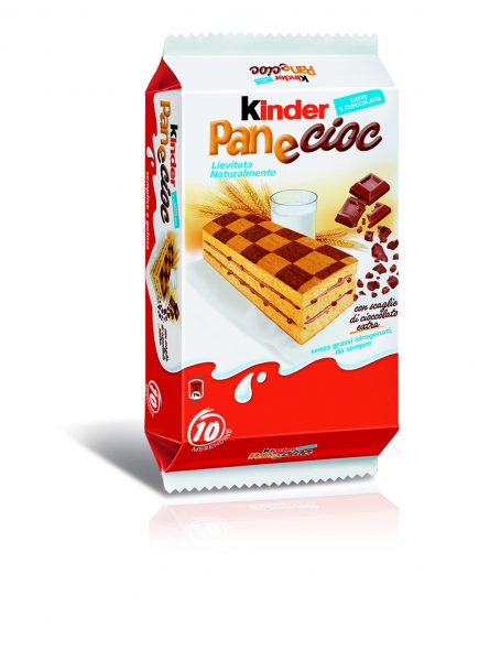 0712_Kinder_Pan_e_Cioc.jpg