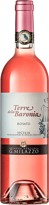 terre_della_baronia_rosato_1.png