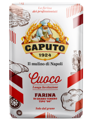 0679_Caputo_Farina_Cuoco.png