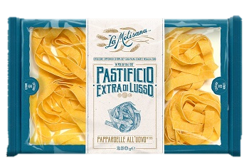 pappardelle_ei_1.png