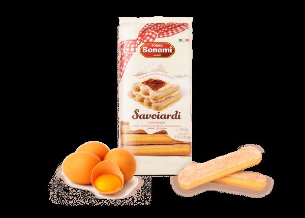 Bonomi_Savoiardi.png