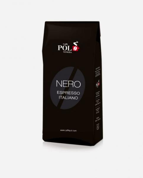 caffepol_nero_1kg_500x620.jpg