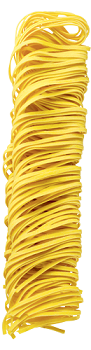 fettuccine_maria_1.png