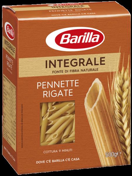 0746_Barilla_Pasta_Integrale_Pennette_Rigate_500g.png