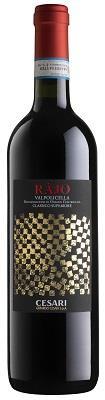 Rajo_Valpolicella_Classico_Superiore_1.jpg
