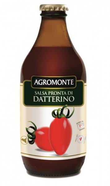 0667_Agromonte_Salsa_di_Datterino.jpg