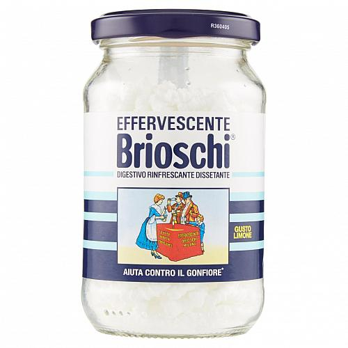 0655_Effervescente_Brioschi.jpg