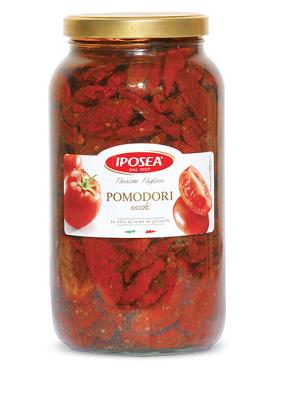 Pomodori_secchi_3100ml.png