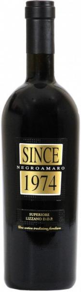 0434_Negroamaro_Superiore_Lizzano_Since_1974_DOP.jpg