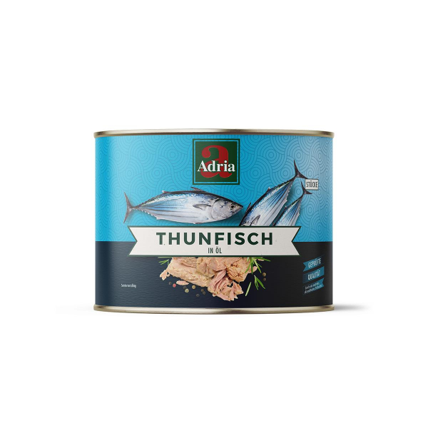 0907_Adria_Thunfisch_in_Oel.jpg
