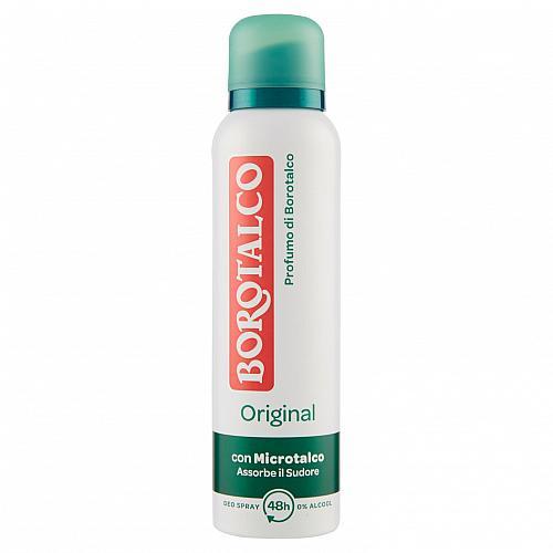 0743_Borotalco_Deo_Spray_Original_Spray_150ml.jpg