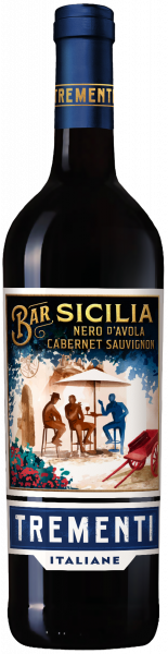 Nero_dAvola_Cabernet_Sauvignon_Sicilia.png