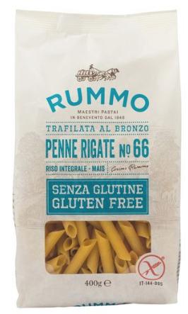 0754_Rummo_Penne_Rigate_Senza_Glutine_400g.png