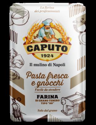 0872_Caputo_Pasta_fresca_e_Gnocchi.png