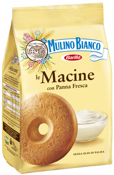 0699_Macine.png
