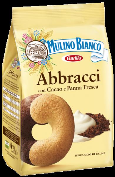 0696_Mulino_Bianco_Abbraci.png