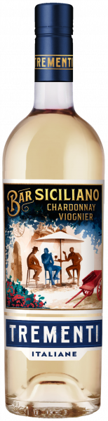 Chardonnay_Viognier_Sicilia.png