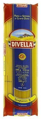 spaghrttini_divella_1.jpg