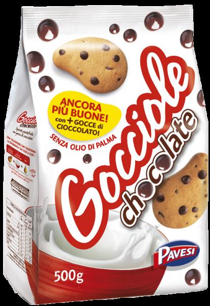 0692_Pavesi_Gocciole_Cioccolato.png