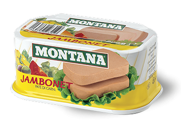 0673_Montana_Jambonet.png