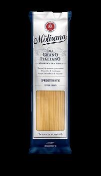 spaghettini_1.png