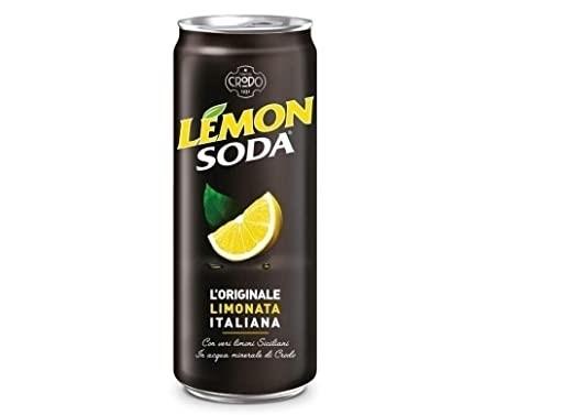 0531_Lemonsoda_330ml.jpg