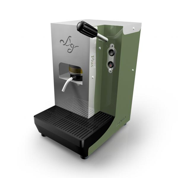 Kaffemaschine_Gruen_Pol.jpg