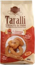 0537_Taralli_Pomodoro.jpg