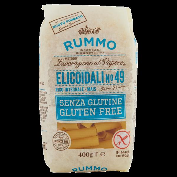 0756_Rummo_Elicoidali_Senza_Glutine_400g.png