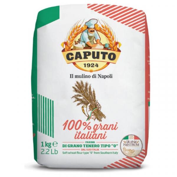 0685_Caputo_Farina_Italiana_1.jpg