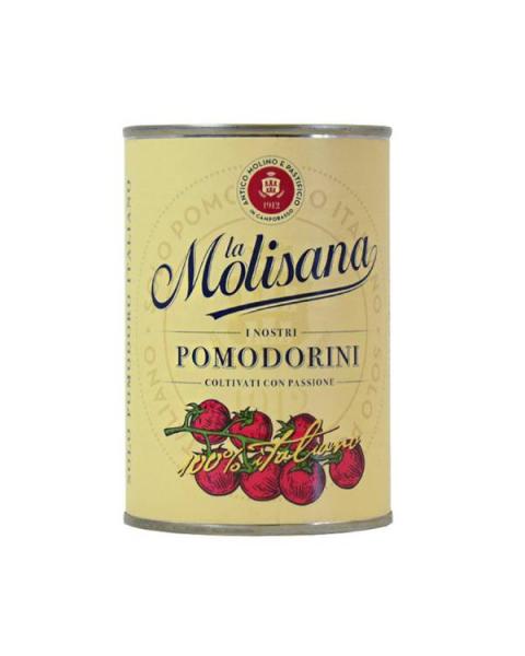 La_Molisana_Pomodorini.jpg