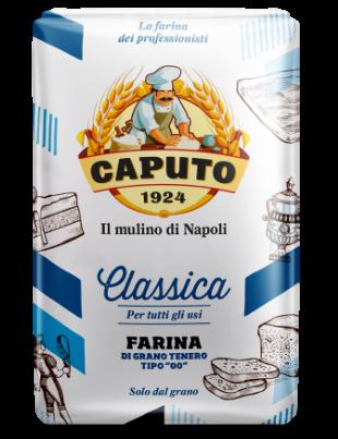 0677_Caputo_Farina_Classica.png