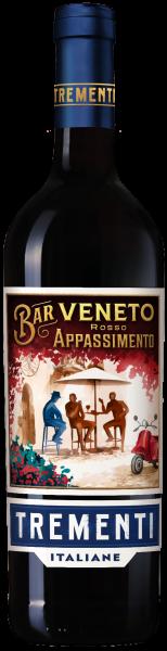 Rosso_Appassimento_Veneto.png
