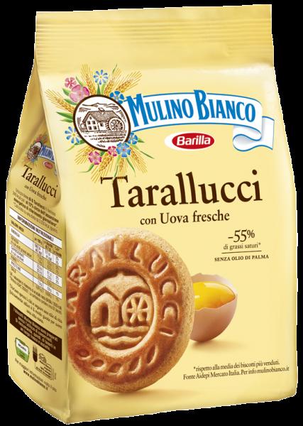 0878_Taralluci_800g.png