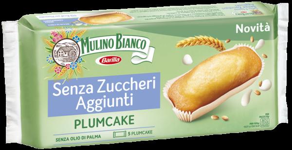 0760_Mulino_Bianco_Plumcake_Senza_Zuccheri_155g.png