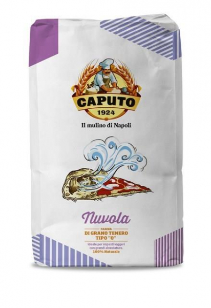 0922_Caputo_Nuvola_25kg.jpg