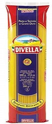 spaghetti_divella.jpg
