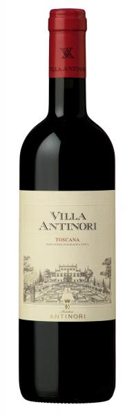 0596_Villa_Antinori_Rosso_Toscana_IGT.jpg