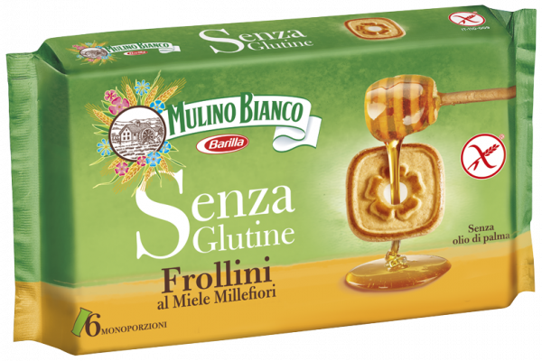 0698_Frollino.png