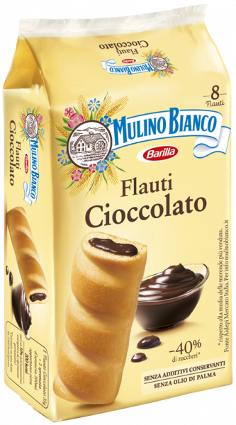 0711_2_Flauti_Cioccolato.png