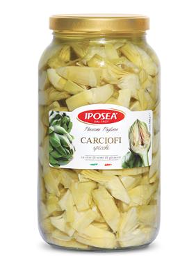 Carciofi_spicchi_3100ml_1.png