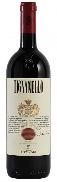 0381_Tignanello_Toscana_IGT.jpg
