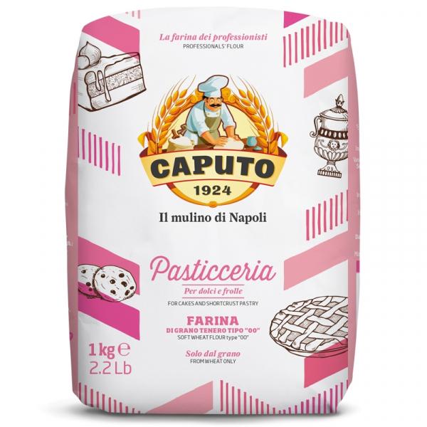 0684_Caputo_Farina_Pasticceria.jpg