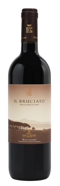 0598_II_Bruciato_Bolgheri_DOC.jpg