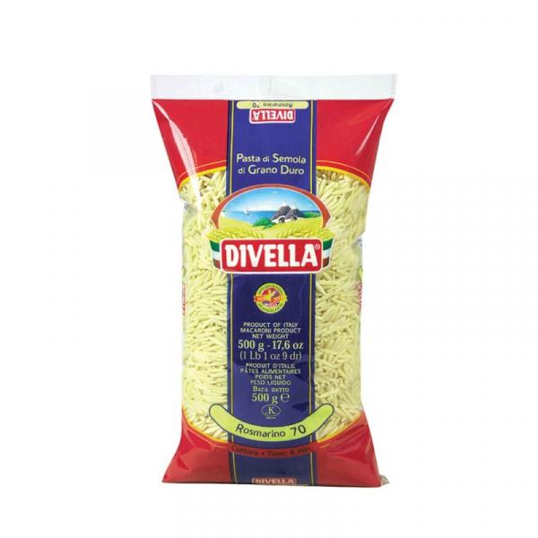 0660_Divella_Rosmarino_70.jpg