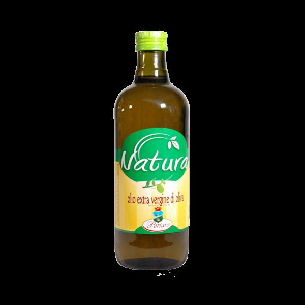 Olivenoel_Natura.png